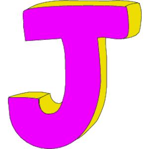 Colorful_J
