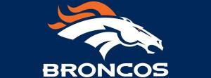 Denver-Broncos-