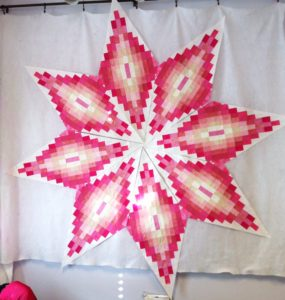 pinkmadisonsstar