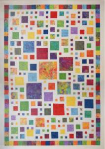 square-it-claudiapfeildesign1