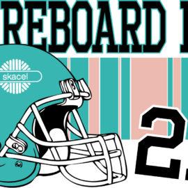 Scoreboard KAL 2.0