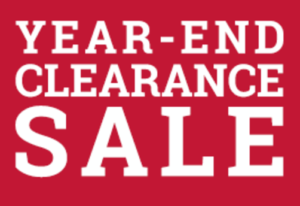 Image result for year End Special sale