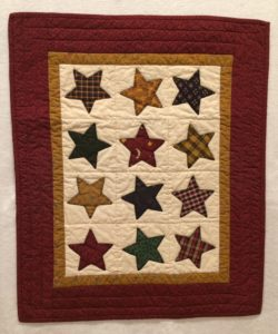 star-applique-star