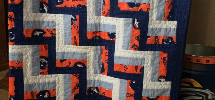 Blog Archives Page 4 Of 6 Wooden Spools Quilting Knitting More