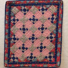 30s Quilts – Blog by Phyllis Stewart