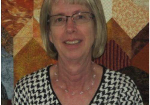 Barb Gardner