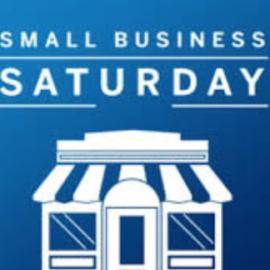 X Marks the Spot!  Sale Treasures – Friday-Saturday-Sunday starts 11/24!