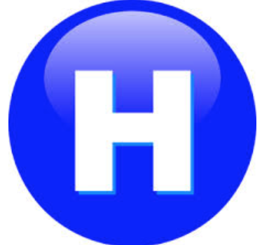 Letter H News!  New Classes and a great sale!