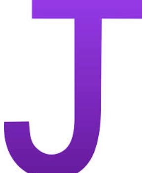 Letter J Newsletter