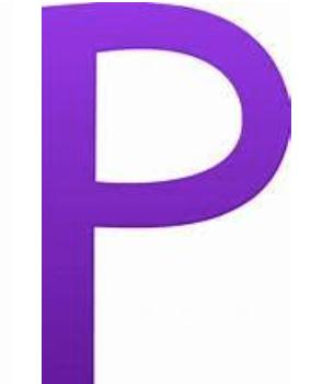 Letter P News