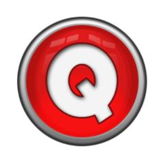 Letter Q Newsletter