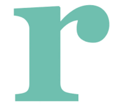Letter R News – Sale Starts 8/27
