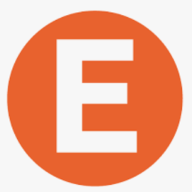Letter E News! SALE!!