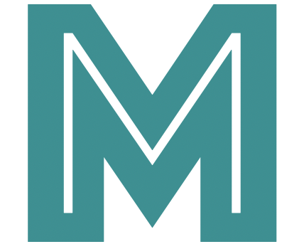 Letter M Newsletter!  Sale Starts Monday, June 17th