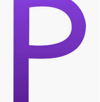 Letter P Sale Starts Monday, July 29th