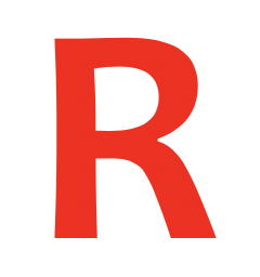 R is for Red Hot End of Summer Savings!