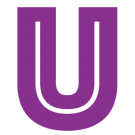 It's our Letter U Sale – Just for U!!!