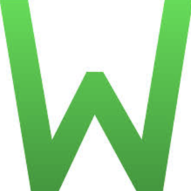 """W is for """"WHATEVER""""…. Sale starts 11/4!"""