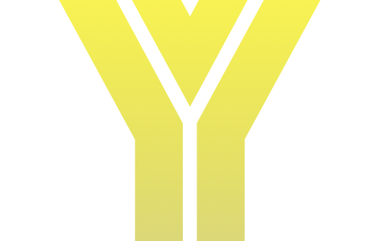 Letter Y News! (and sale :-)
