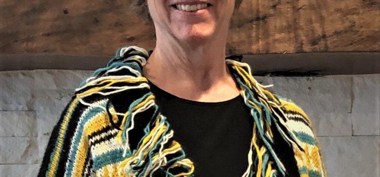 Joan Pluess