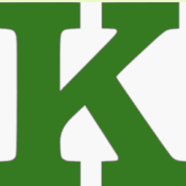 Letter K Sale News! 5/17
