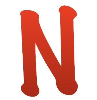 Letter N Sale News! Starts 6/29!
