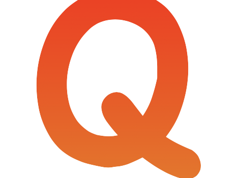 Letter Q Sale! Now thru August 23rd