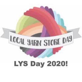 LYS DAY Sept. 12, 2020