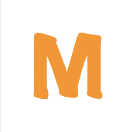 Letter M News and Sale!